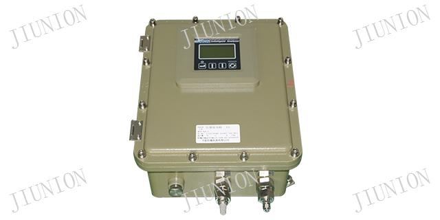 淄博在线氧含量分析仪技术指标