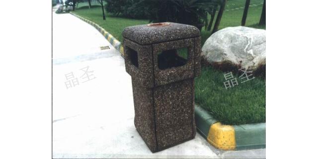 浙江晶铸石园林供应价格,园林硬质景观产品