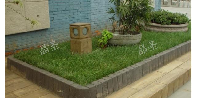 园林硬质景观物品生产工艺 推荐咨询 上海晶圣实业供应