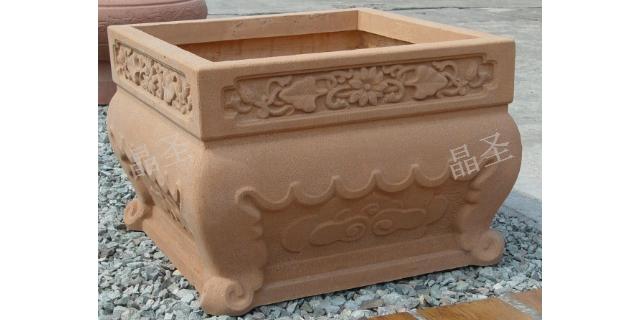 浙江晶铸石园林景观门安装服务 有口皆碑 上海晶圣实业供应