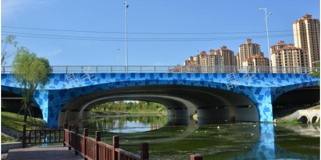 成都晶铸石城市景观 服务为先 上海晶圣实业供应