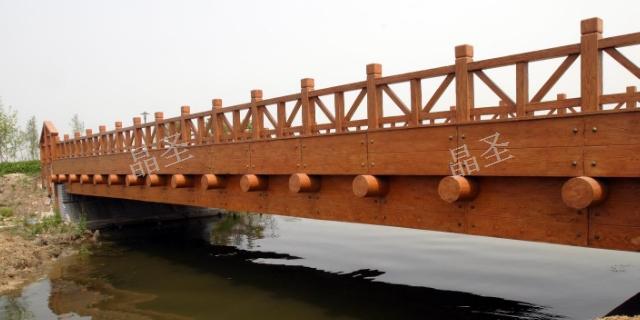 西藏桥梁景观装饰 欢迎来电 上海晶圣实业供应