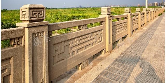 晶铸石景观材料生产厂家 有口皆碑 上海晶圣实业供应