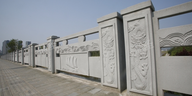江苏晶铸石板供货商 欢迎来电 上海晶圣实业供应