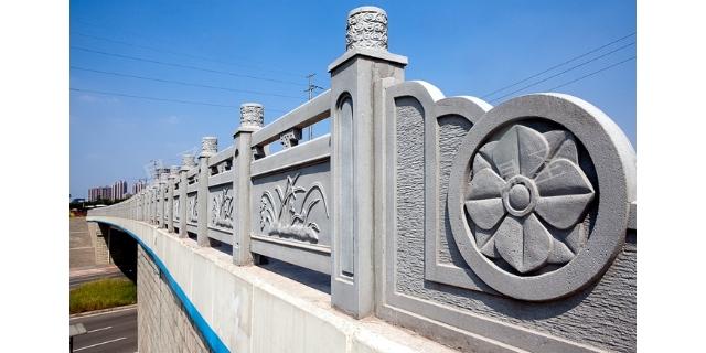 晶铸石板生产 欢迎咨询 上海晶圣实业供应