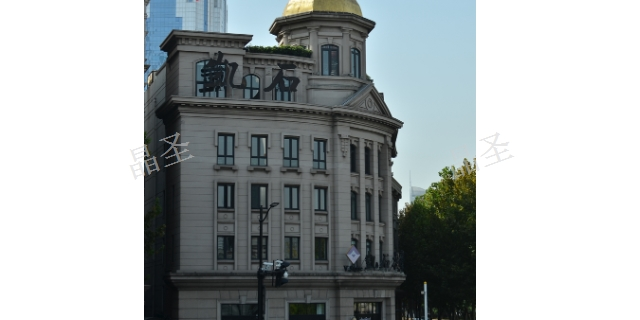 浙江晶铸石建筑厂家供应 有口皆碑 上海晶圣实业供应