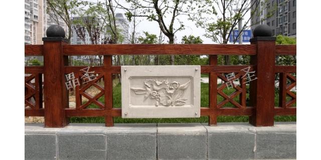 上海晶铸石石凳价格 欢迎来电 上海晶圣实业供应