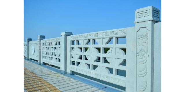 浙江晶铸石座凳费用 欢迎咨询 上海晶圣实业供应