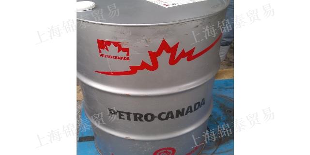 寧夏食品級潤滑油誠信經營 誠信為本 上海錦泰貿易供應