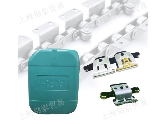 自制链条油液压油厂家直销 来电咨询 上海锦泰贸易供应