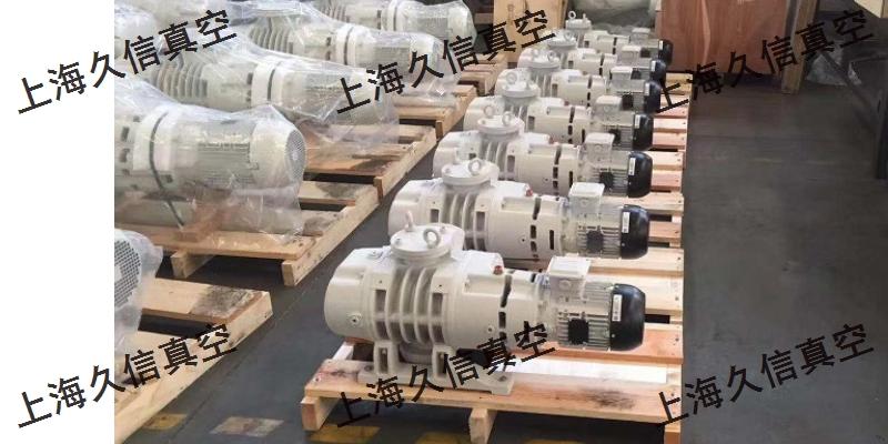 江蘇501羅茨泵專業生產,羅茨泵