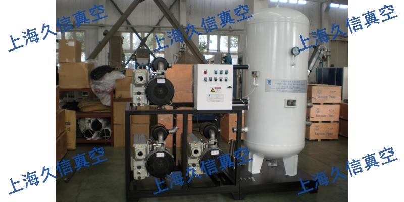 南京真空泵泵蓋o型圈銷售 鑄造輝煌「上海久信機電設備制造供應」