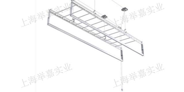 青浦区定制晾衣架按需定制 欢迎来电「上海举嘉实业供应」