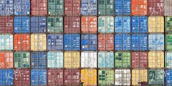 专业摩纳哥货代哪家好 欢迎咨询「上海久烁供应链管理供应」