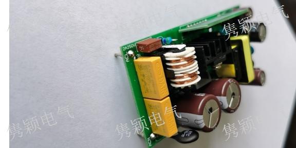 松江区电表集中器电源加工厂 值得信赖「隽颖供」