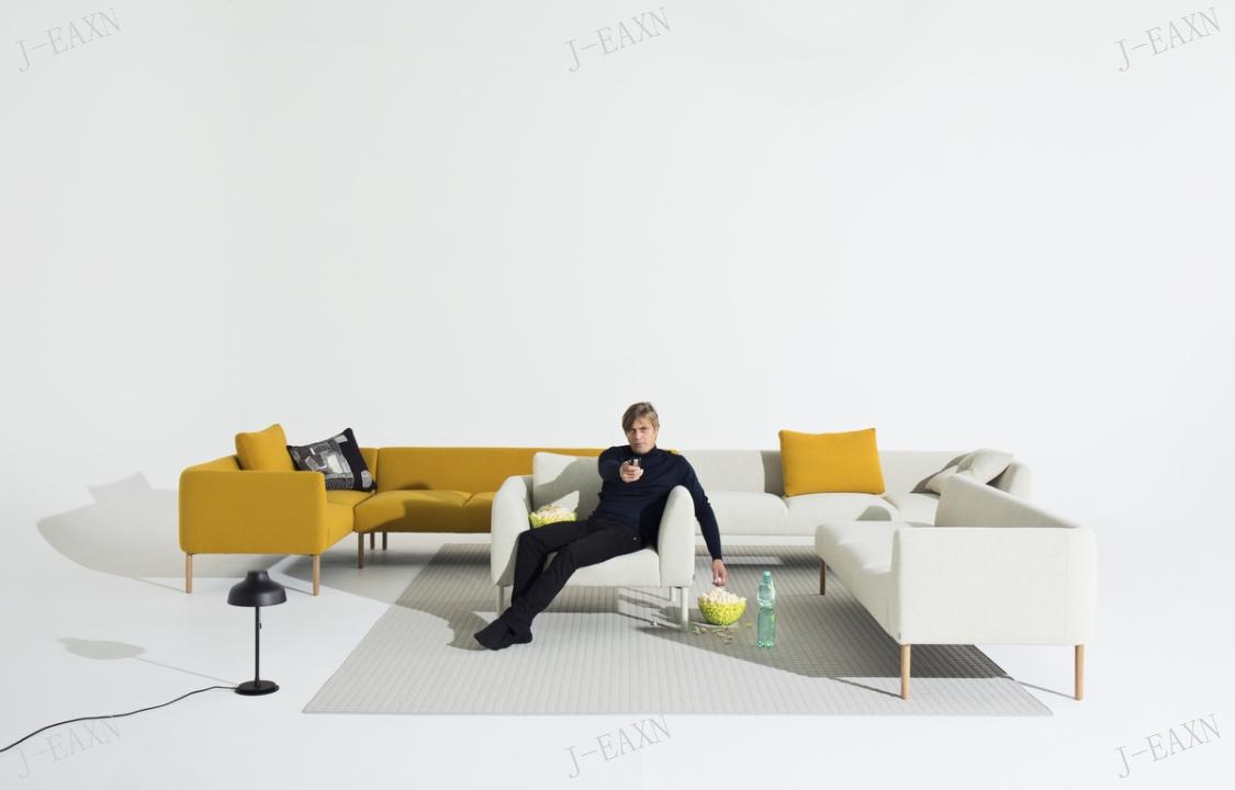浦東新區休閑桌規格尺寸 客戶至上「上海敬熙家具供應」