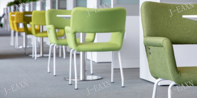 楊浦區會議椅子來電咨詢