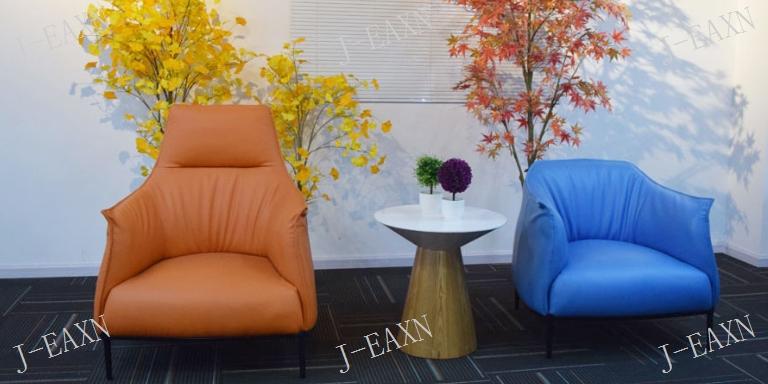 普陀區會議椅子廠家直銷
