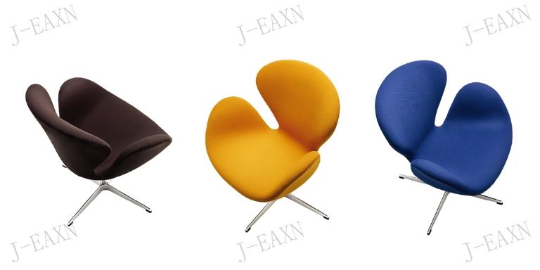 嘉定区升降椅子清单明细,椅子
