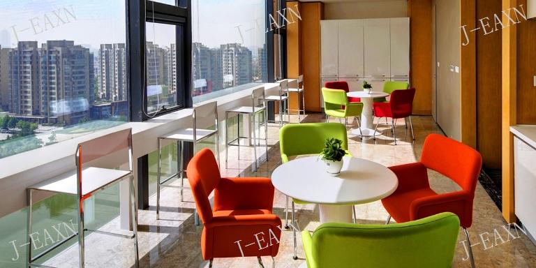 黄浦区会议椅子诚信服务 真诚推荐「上海敬熙家具供应」