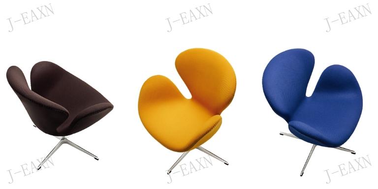 崇明區員工椅子品質保障