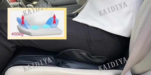 汽车推拿坐垫品牌排行榜 欢迎咨询「哺鑫供」