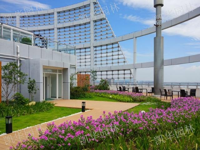 上海植物綠墻設計,立體綠化