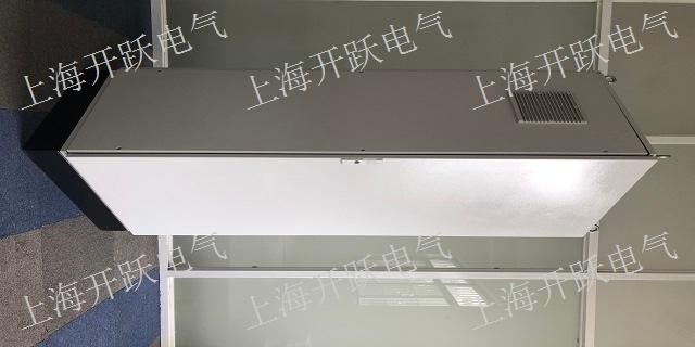 上海现代仿威图机柜价格信息 值得信赖「上海开跃电气设备供应」