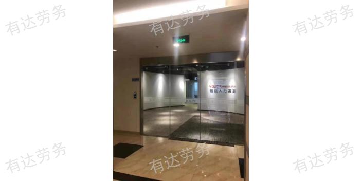 江苏仓库劳务服务公司,劳务