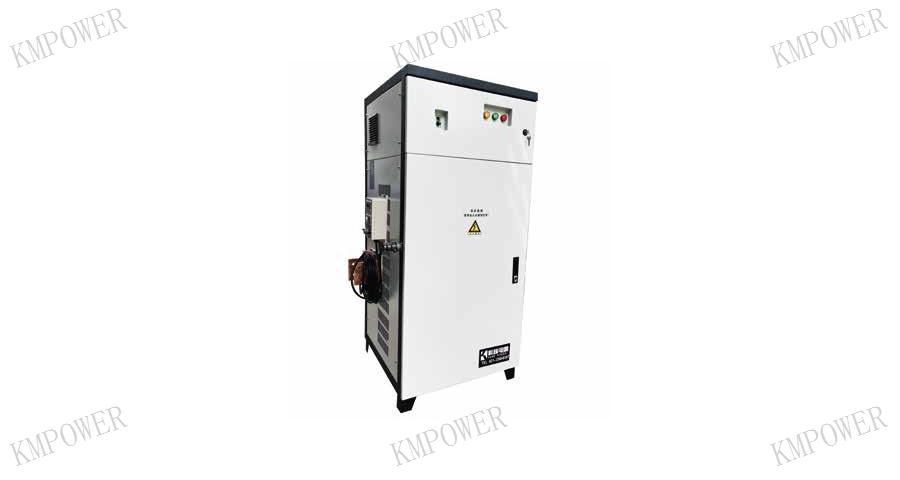 单晶炉磁场电源厂家报价 欢迎咨询「上海科秣电源供应」