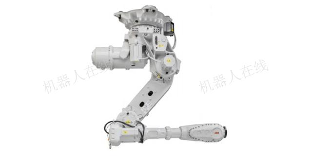 广东ABB机器人厂家直供,ABB机器人