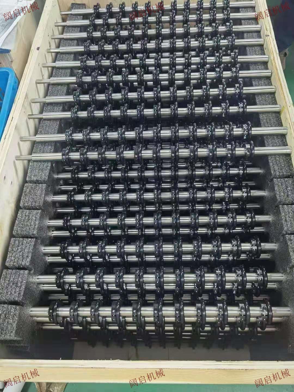 LCD防静电滚轮_UPE滚轮__导电滚轮加工_上海阔启