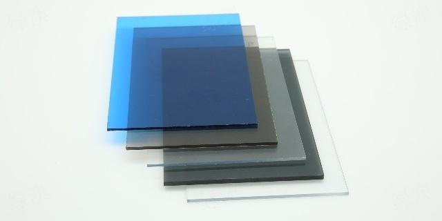 安陽防彈耐力板 歡迎來電「上海綠澳新材料供應」