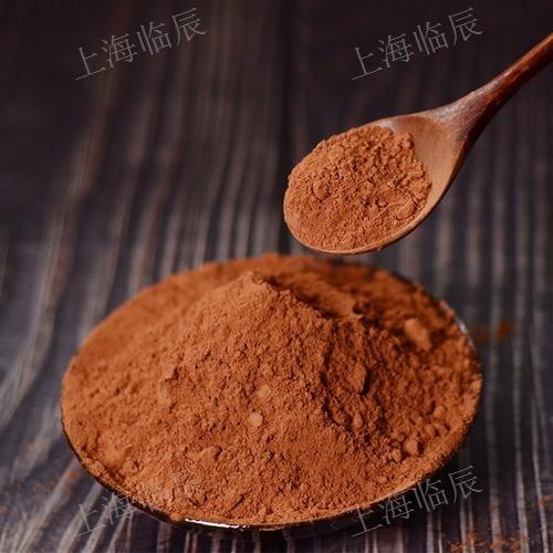 上海临辰供应有机天然可可粉「上海临辰供应」