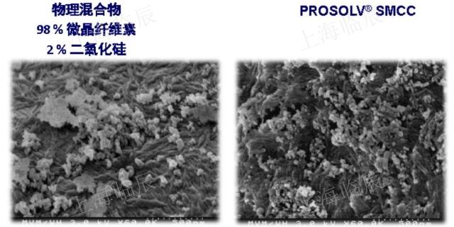 天津HPMC羟丙甲纤维素,纤维素