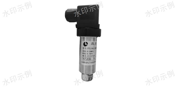 遼寧單晶硅壓力傳感器儀表 歡迎咨詢 上海隆旅電子科技供應;