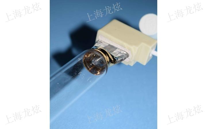 上海英國UV固化燈管哪個牌子好 誠信經營「龍炫供」