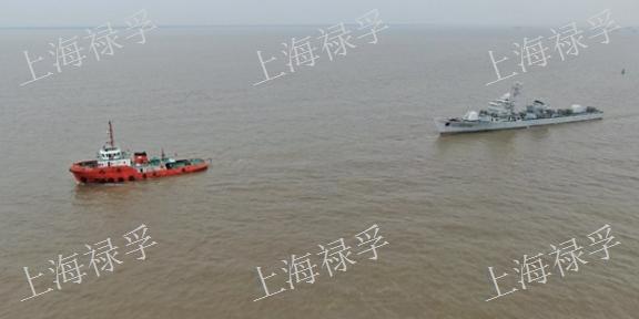 航海拖輪租賃年限