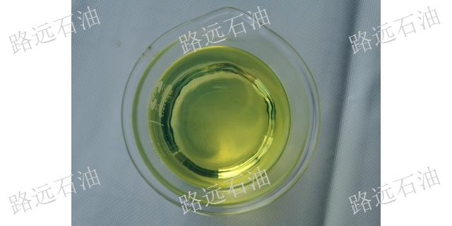 上海国标零号柴油 服务至上「上海路远石油化工供应」