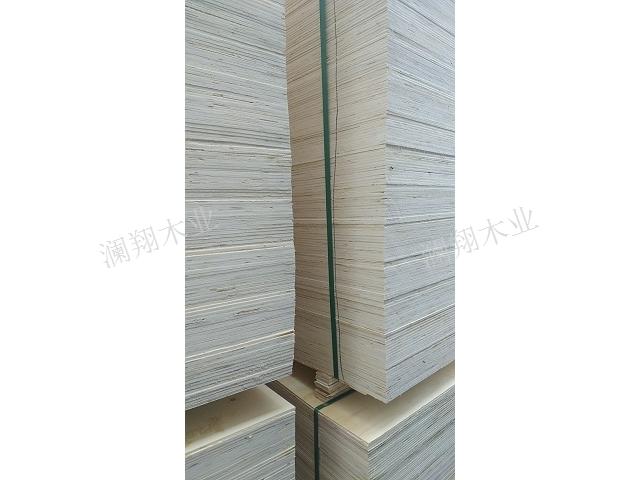 河北電梯包裝板廠家,包裝板