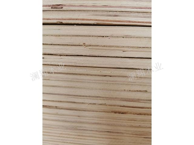 安徽二次成型包裝板價格,包裝板