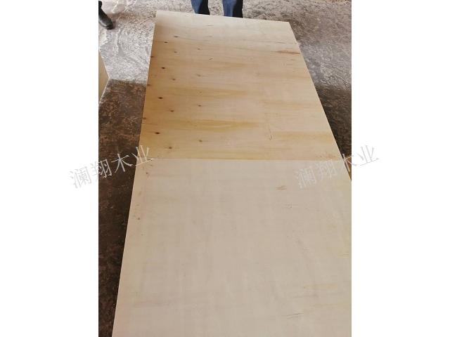 安徽一次成型包裝板定做,包裝板