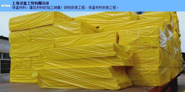 江蘇購買玻璃棉采購,玻璃棉