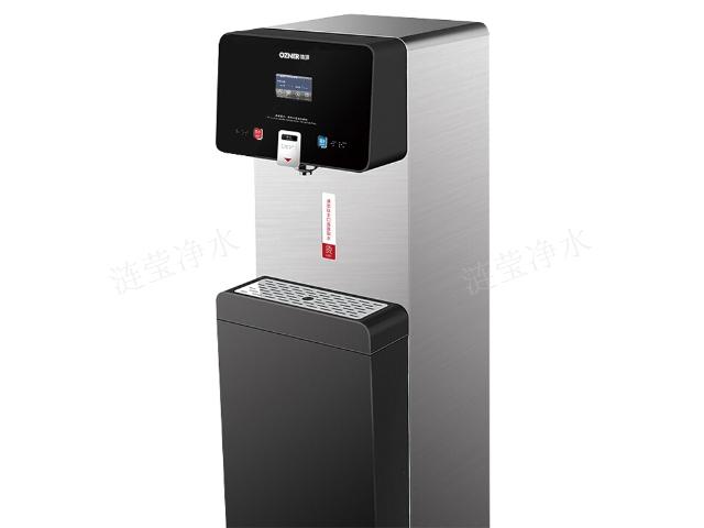 青浦工業區立式凈水器維修濾芯更換公司 送設計方案「上海漣瑩水處理設備供應」
