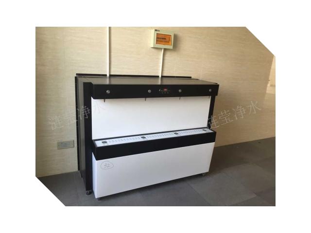 上海长宁区直饮机租赁免费维修维护滤芯更换,直饮机租赁