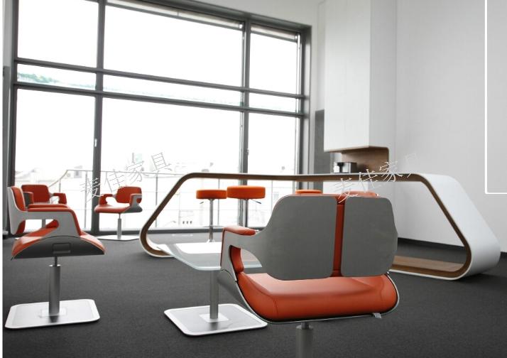 青浦区人体工学椅推荐品牌「上海麦佳家具供应」