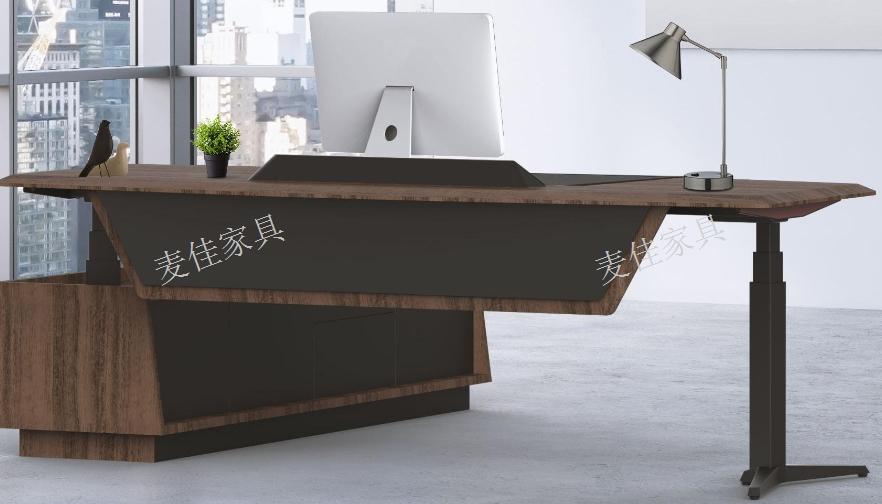 江西able电动升降桌「上海麦佳家具供应」