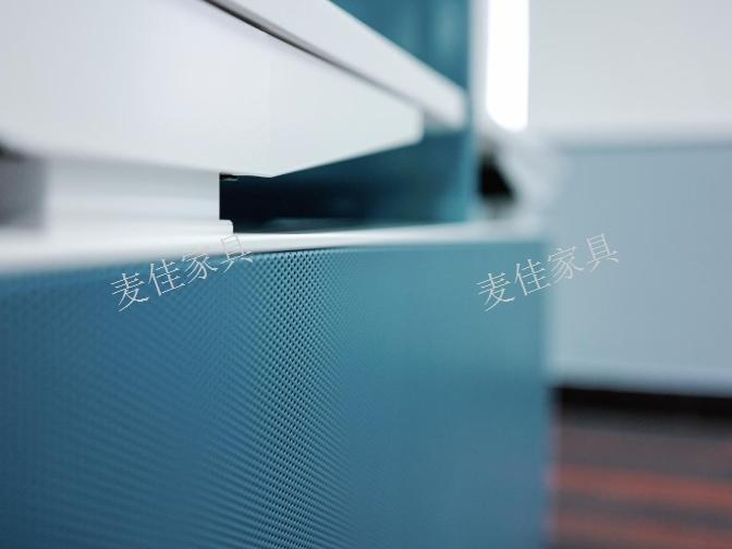 江苏拆升降桌「上海麦佳家具供应」