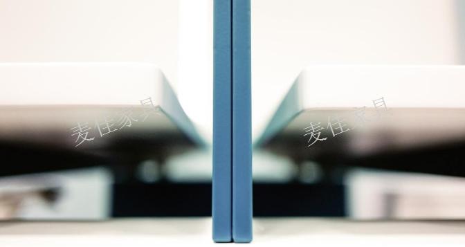 青浦区升降桌科技,升降桌