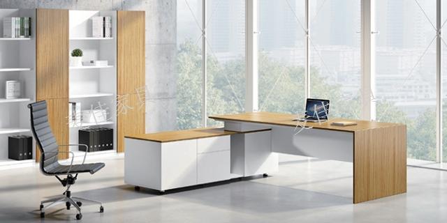 長寧區什么是辦公桌